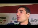 Es difícil dirigir a la Selección Mexicana por todo lo externo_ Ochoa
