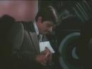 Летящей походкой - песня из к⁄ф «Берегите женщин», 1981 ¦ Фильмы. Золотая коллекция (online-video-cutter)