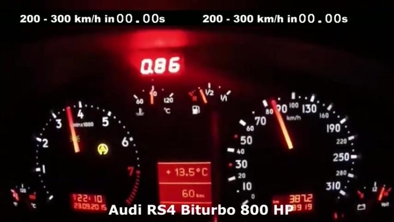 Worlds best acceleration cars EVER! Compilation Crazy SPEEDS 0-500 kmh_HIGH