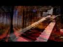 Jay Chou - Xiao Yu Xie Li Ke Bai II (Cover by Jessy Stage)