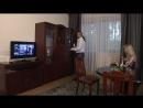 Рабочие материалы 6 из архива 2011, снимаем рекламный ролик kisel снимаемкино снимаемрекламу мотоцикл yamaha актеры ольга