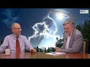 UFO Dlaczego Oni Nie Lądują Dlaczego Władze to Ukrywają Roman Nacht i Janusz Zagórski
