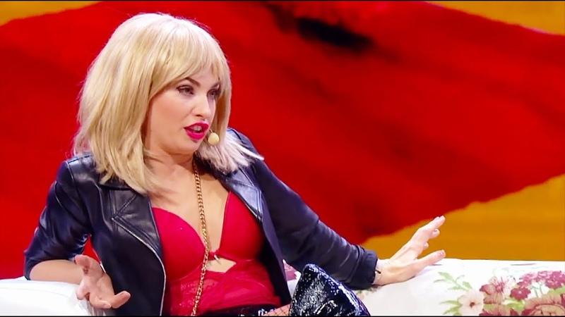Приколы 2019! Реакция блондинка проститутка байкер теща в спальне! Дизель cтудио