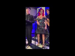 John Mayer, Halsey, and Diplo perform 'Wannabe' on Current Mood