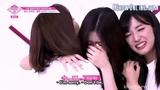 Becoming IZONE was not easy (Kim Minjoo)