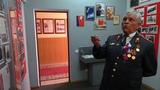 Экскурсия по музею МВД с Петром Михайловичем Лещенко, ч.9