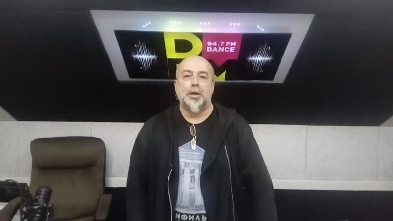 Олег Шакирский, креативное агентство «Хорошие идеи», организатор событий и пространств