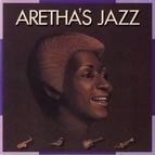 Aretha Franklin альбом Aretha's Jazz