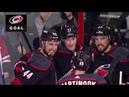Первый гол Свечникова в НХЛ\ Хайповый Хоккей Спорт NHL НХЛ nhlnews