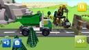 ИГРАЕМ В LEGO | LEGO City | ДЛЯ Мальчиков И Девочек