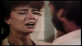 Phil Collins - Against All Odds (Take A Look At Me Now) (Subtitulado)
