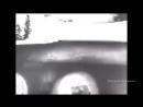 Секретный фильм США . Самая жесткая правда о нас и России. 1943г