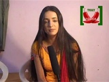 Telly Tadka Episode 79th Part 2