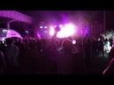 AvB vs Vini Vici feat. Hilight Tribe - Great Spirit @ Westland Festival, Lviv, 09.06.18