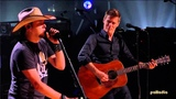 Bryan Adams Jason Aldean Heaven HD Live Acoustic