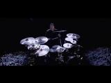 Korn - Black Is The Soul (OFFICIAL VIDEO)via torchbrowser.com