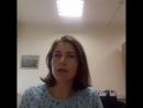 Меня заставляют идти на выборы За Татьяна Вячеславовна Борисова