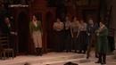 Rossini le Comte Ory Opéra-Comique/Louis Langrée/Julie Fuchs/Gaëlle Arquez/Philippe Talbot...
