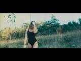 Anton Ishutin Note U - For You (Hakan Sonmez X Kerem Coskun Remix)