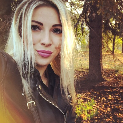 Аня Собкович