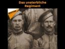 Das unsterbliche Regiment