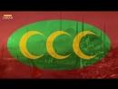 18 Селим Первый – Защитник могилы Пророка ﷺ и объединитель мусульман  18 серия передачи «100 Великих Людей Исламской Уммы».