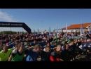 Стальной Характер Нижний Новгород 2018 Видеоролик 1