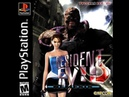 [PS1] Resident Evil 3: Nemesis [U] Озвучка студии Koteuz (Евгений Рудой с подругой) - 01. Джилл