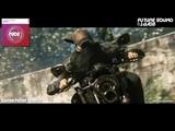 Darren Porter - Inertia (Video Edit) HD 1080p