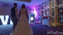Selfie Mirror in Action at a Wedding