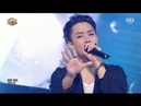 SECHSKIES '아프지 마요 BE WELL ' 0507 SBS Inkigayo