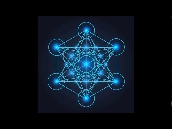 432 Hz 528 Hz Tons de Cura Ancestrais ➤ Frequências de Cura| Aumentar Vibração e Energia Positivas