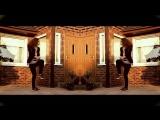 Electro House 2016 Bounce Party Dance Music Mix (Shuffle Dance Music) 1080p