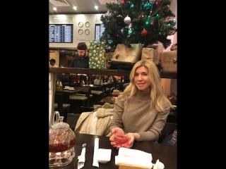 Анна Хазова, организатор женских девичников @sotftravel