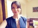 Виктория Черенцова фото #34