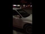 Subaru Impreza WRX STI type-Ra