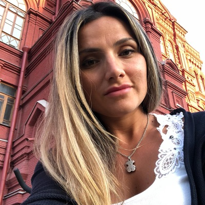 Зибейда Гумбатова