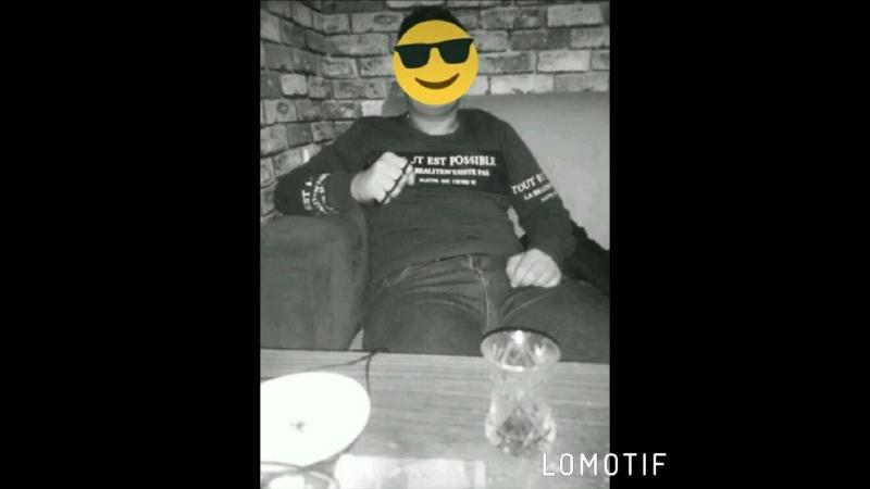 Lomotif_21-Nis-2018-123208352.mp4