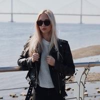 Камиллочка Аминова