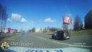 ДТП Победы Томина