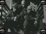 Onyx feat x 1 - Mad World