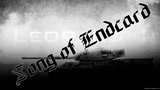 Song of my Endcard in November (Majesty - Fight Forever)
