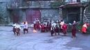 Спектакль «Смутное время.1612 год» на Сетуньском Стане