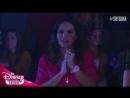 Soy Luna - Chanson Alas (épisode 40)