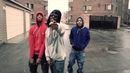 Ocho Intro Grind The Mixtape Music Video Shot By J Ones Films