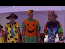 Funny Clown Videos For Children Olimpos Beach Hotel By Fiko