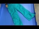 с472. Ski Лыжные брюки взрослые. Упаковка 32,24 кг. Цена 737 руб/кг. С/с 475 руб/шт. Количество 50 шт. Цена упаковки 23761 руб. Андрей 8-950-562-31-40