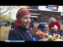 ГТРК СЛАВИЯ Капустки в Витославлицах 08 10 18