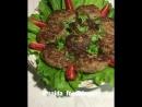Рецепт сочных и вкусных котлет из капусты и фарша