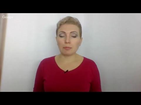 Как не раздражаться на ребенка: два условия для мира в душе
